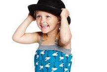 Fred's World by Green Cotton / Organic baby clothes / #Baby fashion in CozyKidz - Babies with style!
