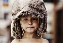 Mini Rodini / #Baby fashion in CozyKidz - Babies with style!