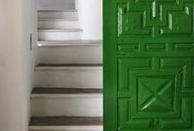 Emerald: Pantone Color for 2013