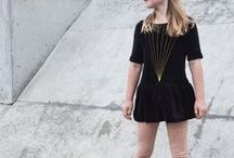 Kid styles we love! / A collaborative board for sharing our common love for cool, stylish and urban kids fashion. If you also love this style, you are more than welcome to pin. Just follow our profile and then send me a PM to join in. Happy pinning :)