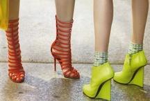 Shoes.靴.シューズ / パンプス・サンダル・靴・シューズ