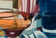 Tableware.テーブルウェア / 器・陶器・グラス・フラワーベース・食器