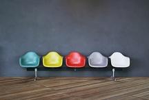 Interior.インテリア / インテリア・ソファ・椅子・テーブル・照明・キッチン・リビング・ベッドルーム