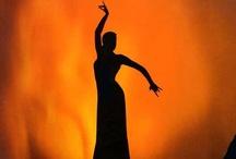 Flamenco.フラメンコ / フラメンコ♪