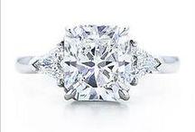 Diamond.ダイヤモンド / ダイヤ エンゲージリング ウエディング ファション ダイヤモンド ジュエリー アンティーク