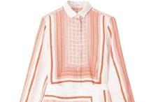 Clothes.洋服.ファッション / ワンピース・スカート・パンツ・タンクトップ・ドレス・カーディガン・ニット・シャツ