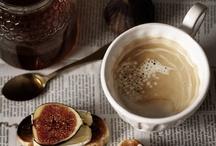 カフェ.Cafe Style