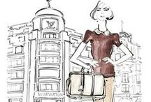 Louis Vuitton.ルイ ヴィトン / ルイ ヴィトンのバッグ・アクセサリー・靴・洋服・ファッション