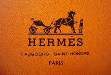 HERMES.エルメス / エルメスのバッグ・アクセサリー・靴・洋服・ファッション