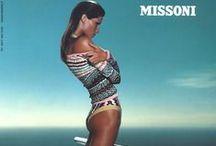 Fashion ad. / ファッション 広告