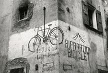 Bicycle.自転車 / Road Bike Vintage ロードサイクル 自転車 ビンテージ