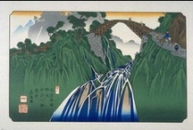 Utagawa Hiroshige (Andō Hiroshige)