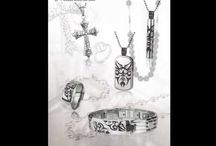 Videos - AAB Style Jewelry Collection / Find the best video collection of AAB Style Jewelry