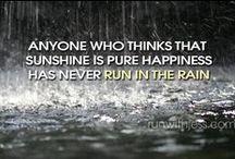 running and stuff. / love running, love yoga, love healthy lifestyle