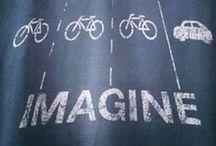 biking fun :)