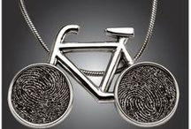 Bike Bling!!!