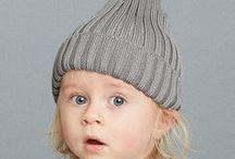 Cool, Fun and Funky kidswear / Awesome styles for little dudes and dudettes