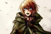 anime and manga.