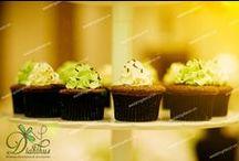 TRANG TRÍ TIỆC / DIANTHUS WEDDING DECOR  www.weddingdecor.vn 0917 489 600  #dianthus #weddingdecor #trangtricuoi #trangtritieccuoi