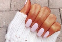 Nails lover!