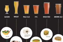 Party Ideas - Beer Tasting Party