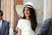 Headwear, Shawls & Scarves