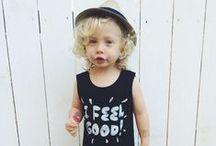 Sweet Luka Mo