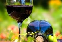 Health benefits of wine / Wine has numerous health benefits. This board will help document some.  / by DVine Wine Granbury