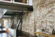 Verbouwing | Rhijnauwenselaan / verbouwing jaren 30 huis
