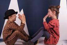 Knast by Krutter / Kids fashion