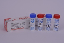 Piles Kit / For piles and fissure pain