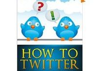 Free Social Media eBooks / Free books about social media for Amazon Prime members