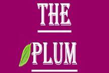 The Plum Dukkan
