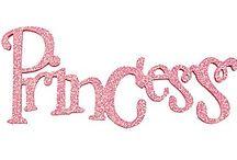 Pink / by Dallasgirl
