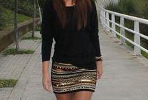 Outfits i need!!