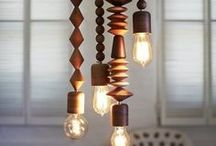Lamps, lamps !!!