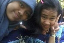 friend ツ / memorable moments with friends