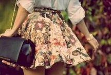 mon style :3