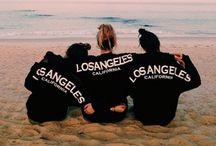 Kardashion & Jenner . / I like this family . / by Tania S.❤️