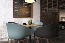 Restaurant & Pub