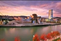 Bilbao. Bizkaia