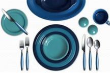 Your Colorama / Create & Share your virtual Fiesta Dinnerware tablescape to inspire others and browse inspiration! Play here: http://colorama.fiestafactorydirect.com/