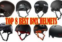BMX Accessories / This board is used to feature BMX accessories