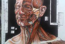 My work / #illustrasyon #art #marker #work #çizim