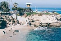 710 Beach Rentals Blog / Want to know what's going on San Diego? We will get you the latest on what to do and where to go in the San Diego area.