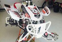 Dirt Bike / #Dirt Bike
