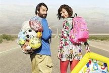The Last Man On Earth - Series / #TheLastManOnEarth