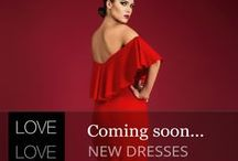 Coming soon @ Love Love