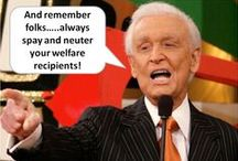 Welfare / #Welfare was created to help those in need to get back on their feet. Now it is used by many for a free ride. #SNAP #Section8  (This album does NOT include Disability, Social Security, Veterans or basic Unemployment. Those programs are not entitlements, they were earned by those receiving them.)