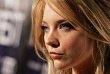 Natalie Dormer / #NatalieDormer#GameOfThrones #TVSeries #Season #MargaeryTyrell